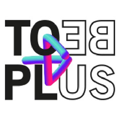 To Be Plus